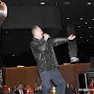 casino_duisburg_201220_20120216_1383313755.jpg
