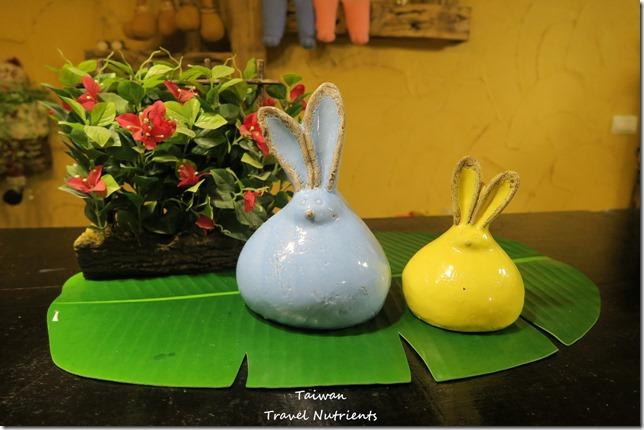 宜蘭三星民宿兔兔窩 (20)