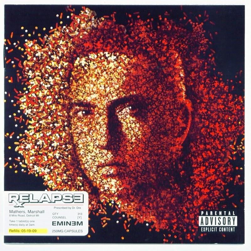 70251100_Eminem___Relapse__Mai_2009_Cover