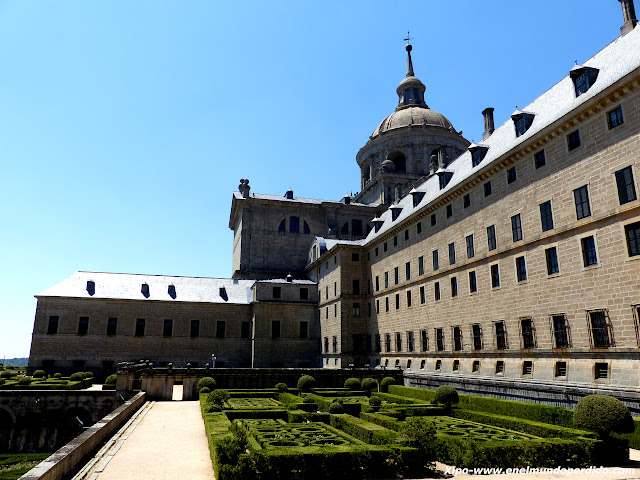escorial-madrid.JPG