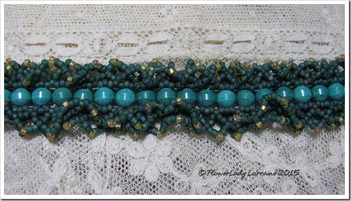 10-25-turq-bracelet