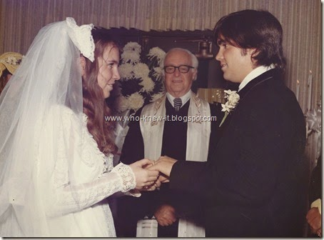 Debi_Ron_Wedding_1974