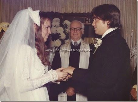 Debi_Ron_Wedding_1974