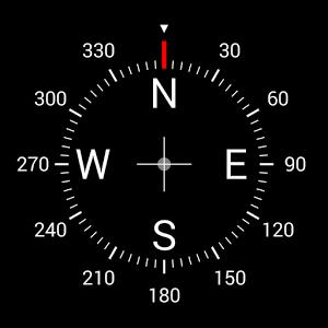 Digital Compass Pro v4.0.1