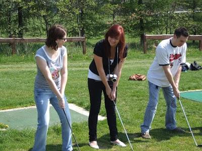 Golf 02_2009.JPG