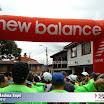 maratonandina2015-055.jpg