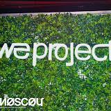 2015-06-12-marc-maya-we-project-moscou-72.jpg