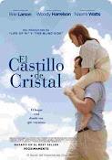 El Castillo de Cristal (2017) ()