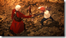 Fate Stay Night - Unlimited Blade Works - 20.mkv_snapshot_12.18_[2015.05.25_19.00.29]