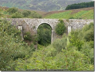 Ousdale bridge 1