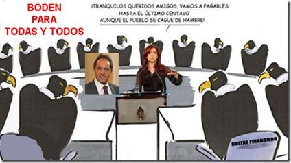 CFK - BODEN