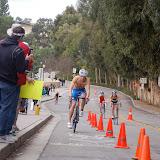2013 IronBruin Triathlon - DSC_0814.jpg