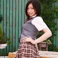 [DGC] 2007.10 - No.498 - Kaori Ishii (石井香織) 015.jpg