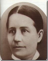 Logie Rosa Clara Friedlander 2