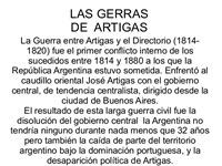 artigas-3-638