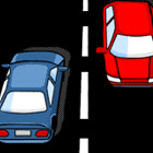 Rules of the Road: Driving Tips and Tricks for New Motorists post image