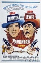 pardners-movie-poster-1956-1020500635