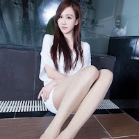 [Beautyleg]2014-06-18 No.989 Sara 0050.jpg