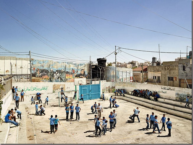 MOLLISON_PLAYGROUND_026_WEST-BANK_Aida-Boys-900x676