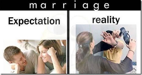 expectation-vs-reality-053