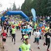ultramaraton_2015-013.jpg