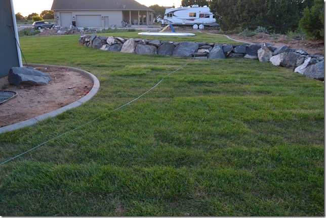 DIY-Landscaping (8)