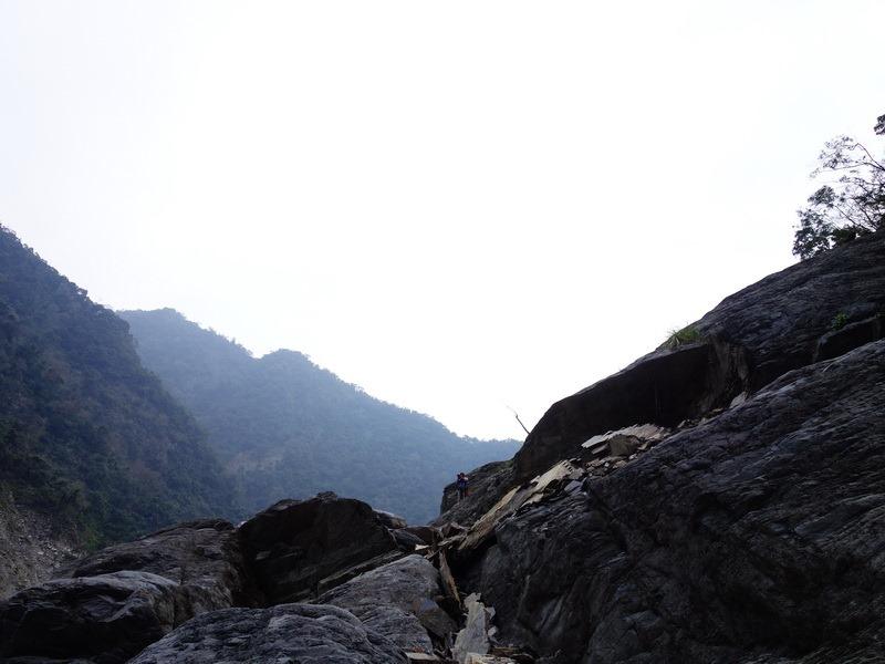 2014_0101-0105 萬山神石、萬山岩雕順訪萬頭蘭山_0169