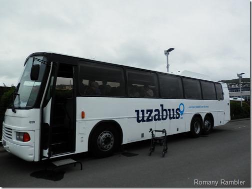 PB110021