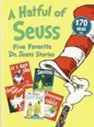 A Hatfull of Seuss