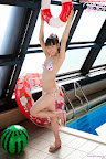 Koharu-Nishino-girl-bikini-cute.blogspot.com-06.jpg