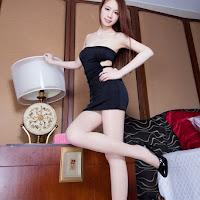 [Beautyleg]2014-06-06 No.984 Cindy 0004.jpg