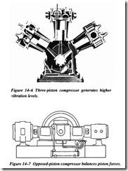FLUID POWER DYNAMICS-0415