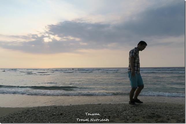 小琉球威尼斯海灘 (11)