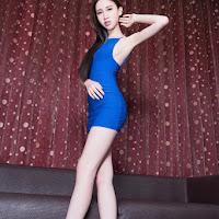 [Beautyleg]2015-01-23 No.1085 Stephy 0006.jpg