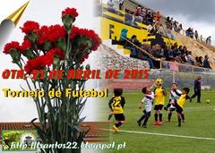 25.ABR.15 - OTA - Torneio Futebol