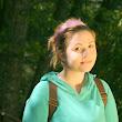 camp discovery 2013-08-19 pics 188.JPG