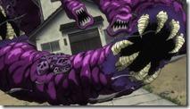 Ushio and Tora - 01 -43