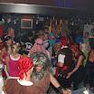 MLTV feestavond 5-9-2010 292.jpg