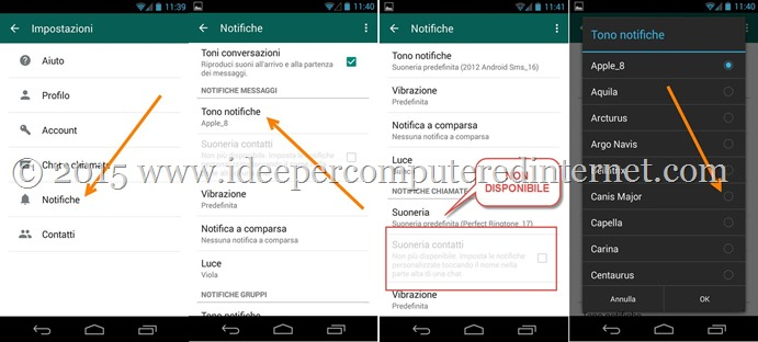 whatsapp-notifiche