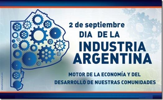 Dia-de-la-industria-argentina2