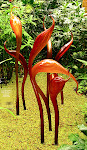 Botanical Garden, St. Louis, Missouri.