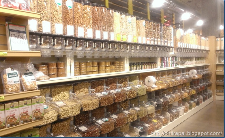 Chitra PAl Whole Foods Dallas (17)