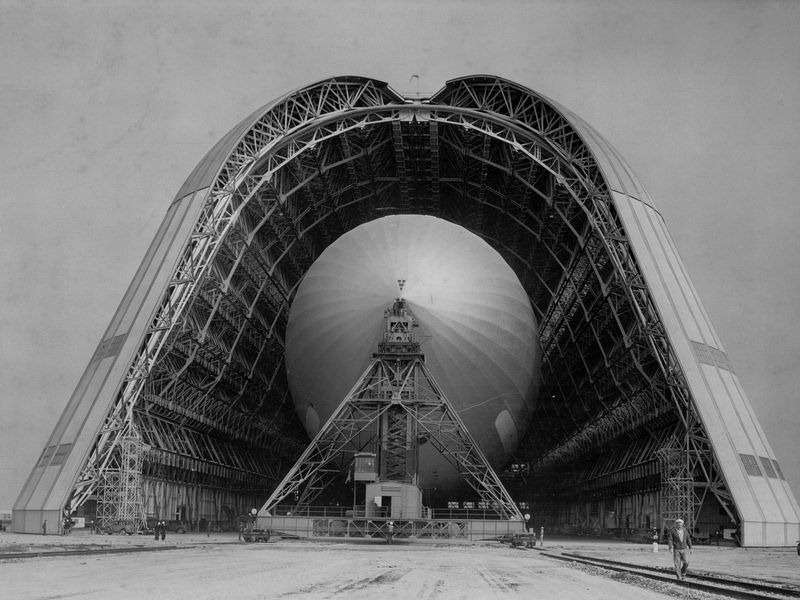hangar-one-california-8