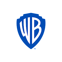 Warner Bros. Picture (Germany)