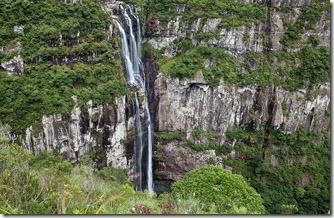 cachoeira-do-tigre-preto