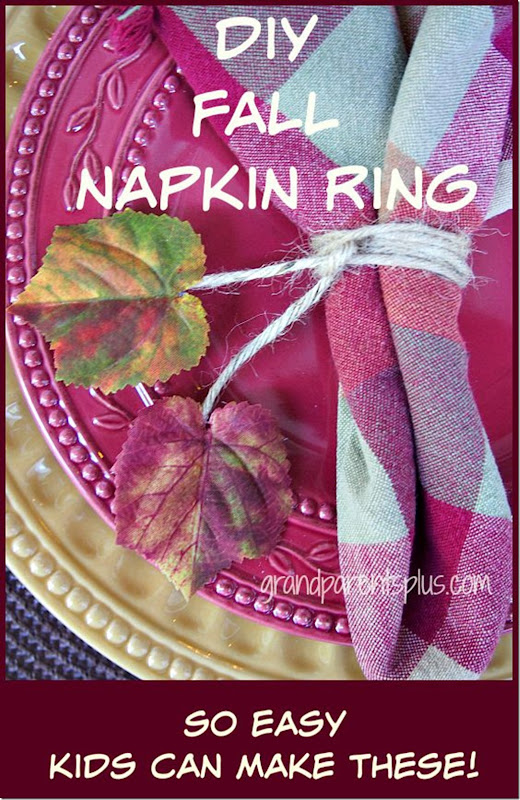 diy-fall-napkin-ring-so-easy