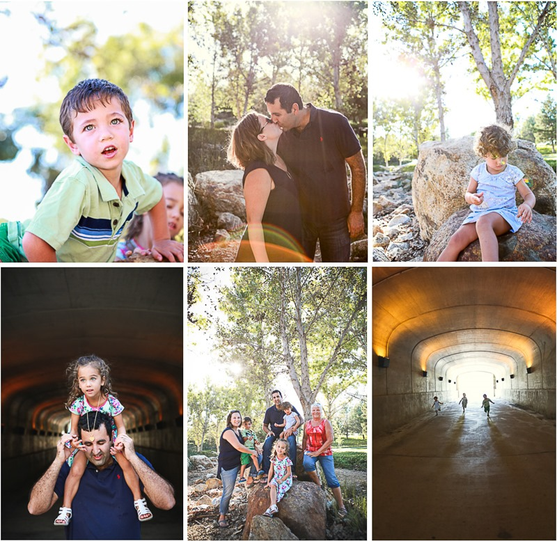 orange county family lifestyle photographer-32