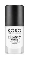 KOBO_PROFESSIONAL_INSTANTLY_WHITE
