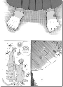 Chihayafuru - 151 152 -11