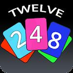 Twenty48 Solitaire - 2048 solitaire Icon